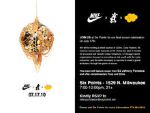 Nike Art Auction July 17th.jpg