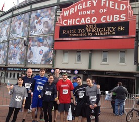 race to wrigley 2.jpg
