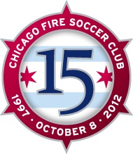 chicago-fire-anniversary-logo.png