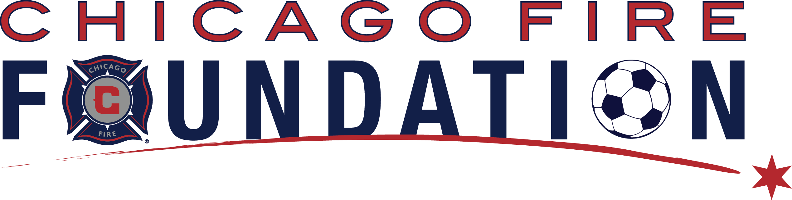 Chicago Fire Foundation