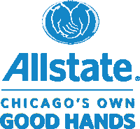 allstate-chcgo-good-hands