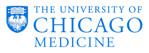 University of Chicago Medicine